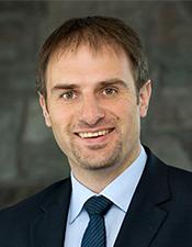 Marco Schöppner