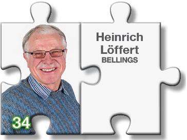 Heinrich Löffert Steinau